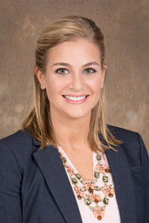 Greenville Midwifery Care >> Catawba Women's Center - Stephanie A. Chase, MD