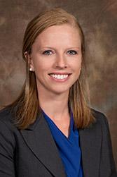 Greenville Midwifery Care >> Catawba Women's Center - Lindsey Thornton, DO